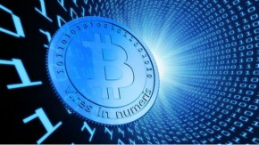 BT_bitcoin